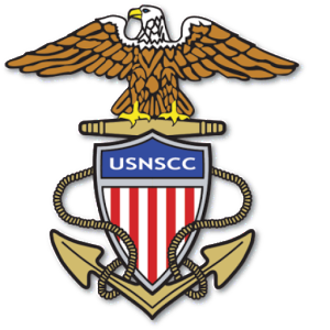 cropped-NSCC-Logo-with-crest-and-slogan-HORIZONTAL.png